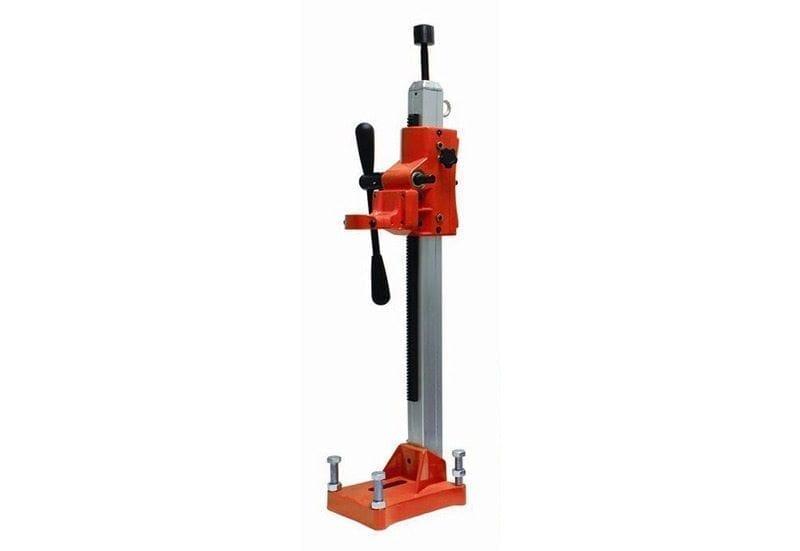 Core Drill Stand