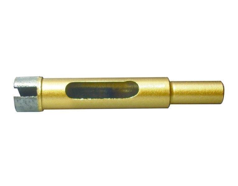 10mm Crown Mini Core Drill Bit