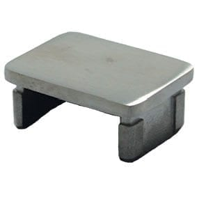40 x 30mm End Cap