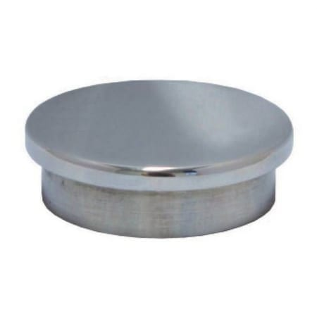 Heavy Duty Top Cap