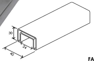 40x30 Draw