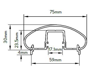 A50-5800-OHR