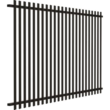 Finn - Angle Fencing System (POOL APPROVED)