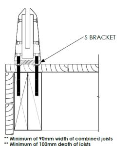 GV-SB-DRAW1