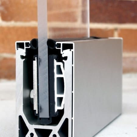 Versa-Tilt Channel System
