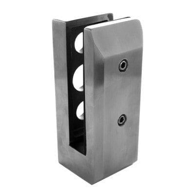 Madrid - Square Vertical Clamp Accessories