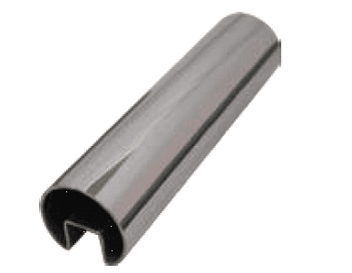 50.8mm Round Top Hand Rail