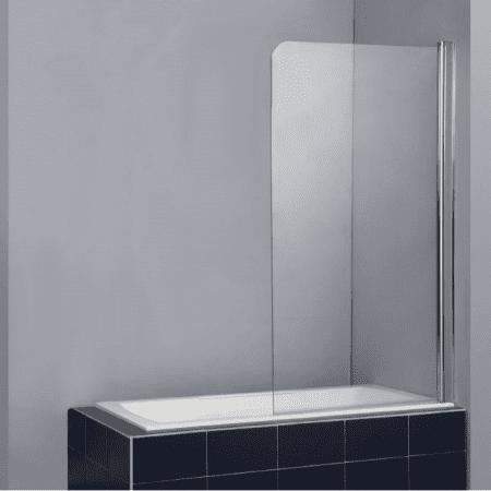 Pivot Bath Screen