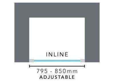 TSC-0800-IA
