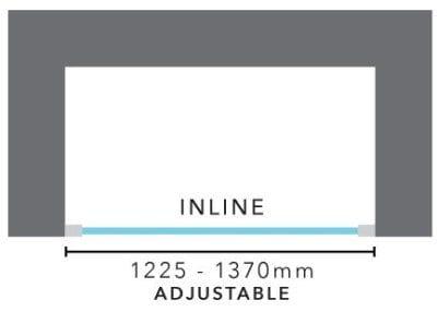 TSC-1350-IA