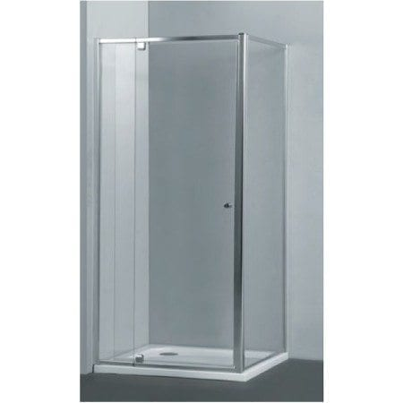 All In One Shower Screen/Door Kits